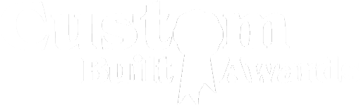 custom_built_awards_logo